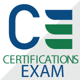 Certificationsexam